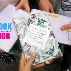 BookMOB, scambiamoci un libro!
