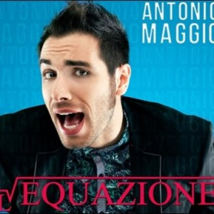Antonio Maggio: intervista a un cantautore degli anni '10