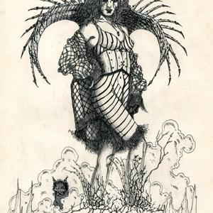 Zodiaco - Vergine