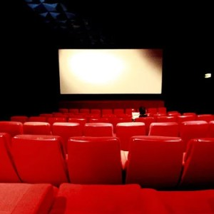 Agosto al cinema: i film in uscita
