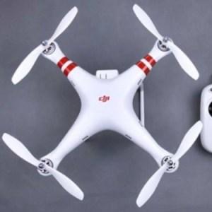 Drone: la nuova frontiera della tecnologia