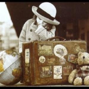 Il viaggio