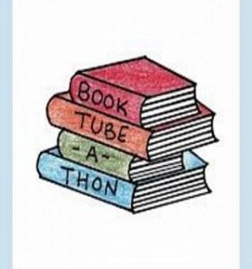 Maratona di lettura