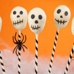 Halloween, fuori dalla ragnatela del tempo