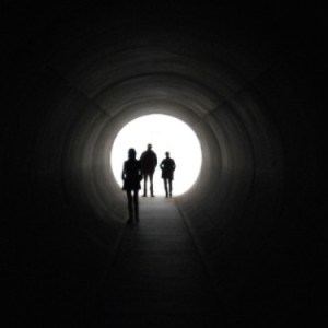 N.D.E. o pre-morte: tra scienza e metafisica