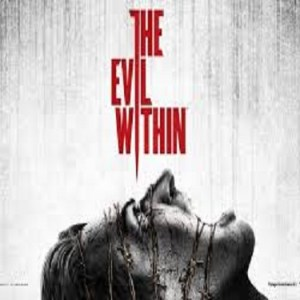 The Evil Within: il survival horror risorge