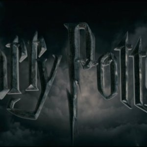 Harry Potter e la rivalsa delle lingue morte