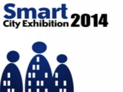 Logo-Smart-city-exhibition-2014