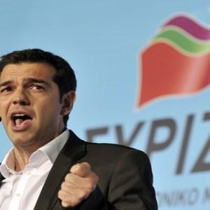 Grecia: aria di crisi per l'austerity?