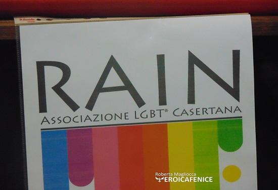 Storie a Casaccio