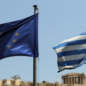 Grexit sì, Grexit no: uscita della Grecia dall'Eurozona?
