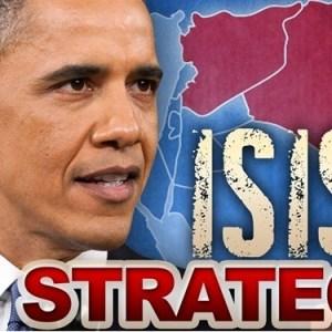 Maometto e zio Sam: cosa non dicono sull'ISIS