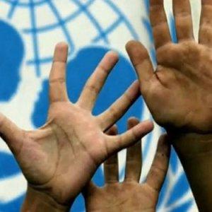 UNICEF: iniziata la liberazione di 3000 minori
