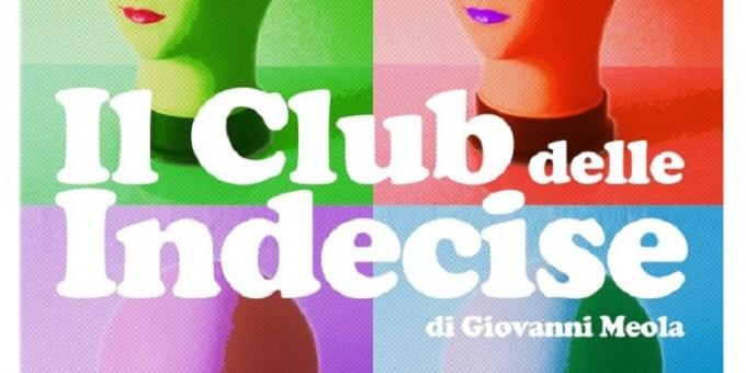 Il Club delle Indecise