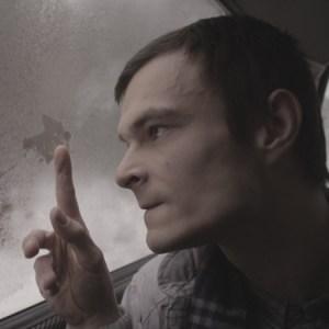 Io sono Mateusz: l'ostinazione del vivere