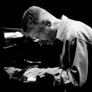 San Carlo a tutto jazz: Keith Jarrett in concerto