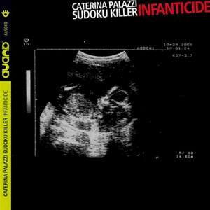 infanticide Sudoku Killer