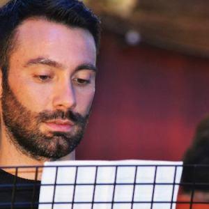 Intervista a Michele Ventriglia, giovane promessa del teatro