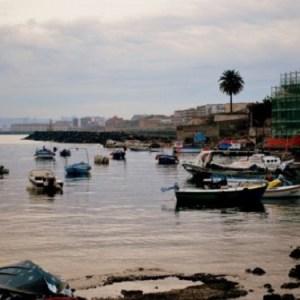 Nasce a Portici il Museo del Mare