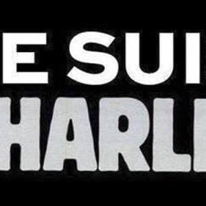 Essere Charlie quando si perde