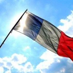 Un étalion in Francia: diario di bordo