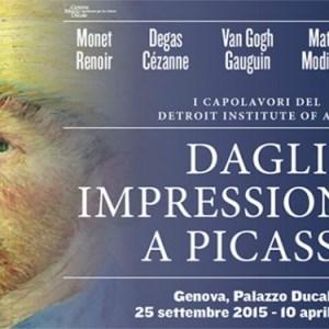 impressionisti