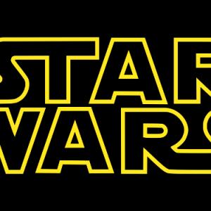 Il risveglio di Star Wars