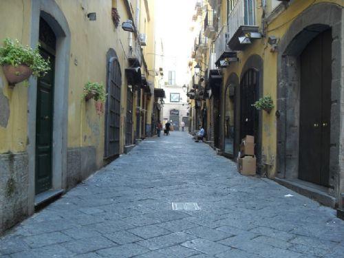 Cosa vedere a Salerno: la città di sempre e di mai