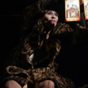 Scannasurice: surici e puttane al Teatro Nuovo di Napoli