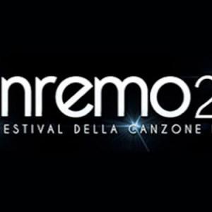 Sanremo 2016: l'arcobaleno del politically correct
