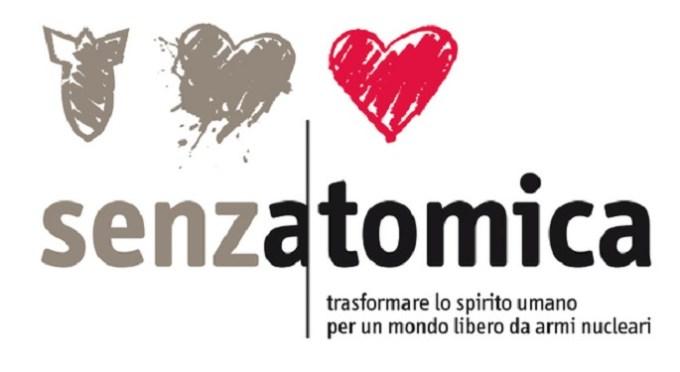Mostra contro il nucleare a Castel Sant'Elmo