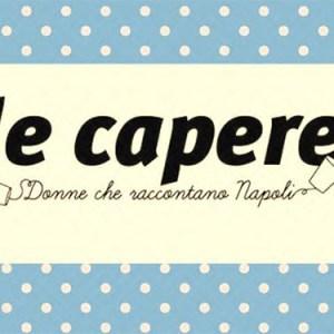 Le Capere
