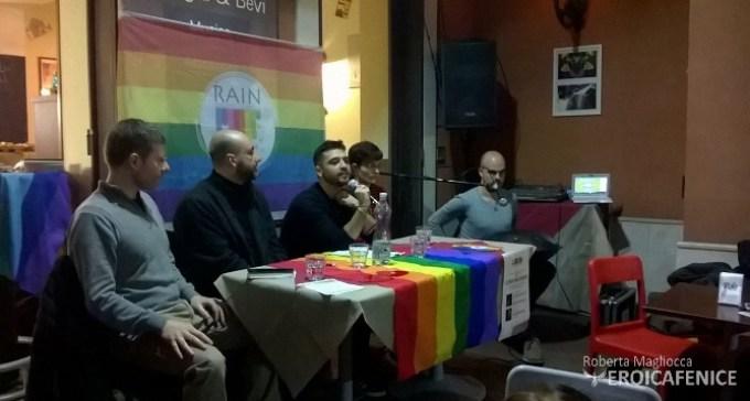"""Luce"" al Rione Sanità e la street art napoletana evi"