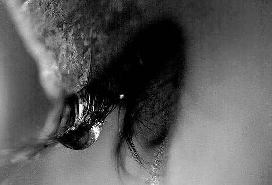 lacrime