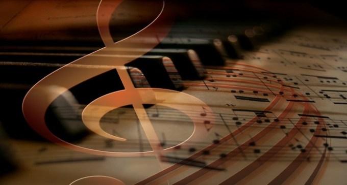Beethoven's silence