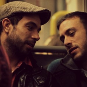 Weekend, di Andrew Haigh