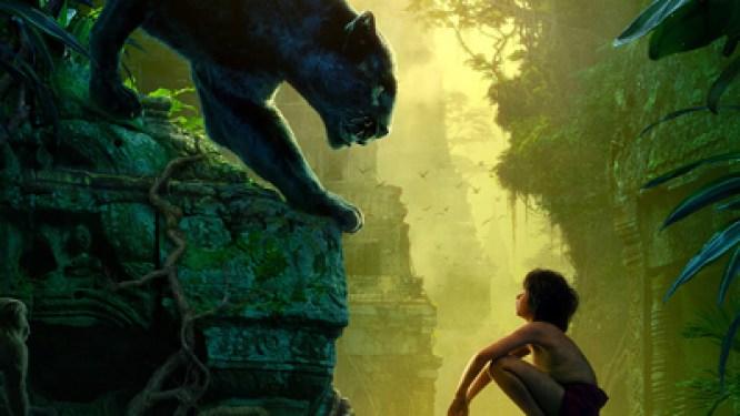 Il libro della giungla: intramontabile classico evi