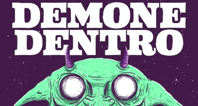 Demone Dentro