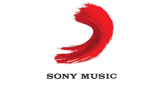 Sony pigliatutto: le conquiste della major musicale evi