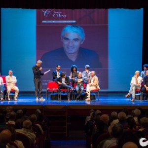 stagione 2016 teatro Cilea