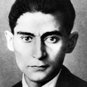 Gregor Samsa, Kafka e il dramma dell'uomo moderno