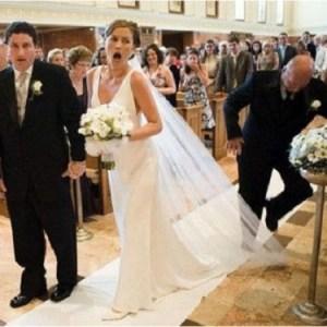 Memorandum per la sposa perfetta