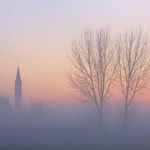 Il ladro di nebbia di Lavinia Petti: tra realtà e fantasia