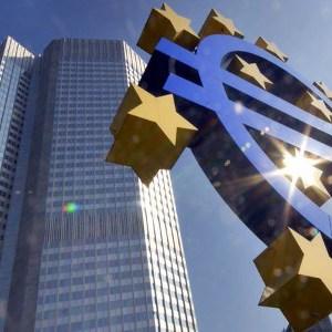 Banche europee sotto stress: quali sono i risultati?
