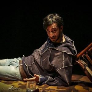 Teatro Deconfiscato: il teatro sottratto alle mafie