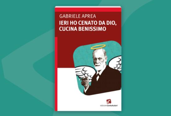 Gabriele Aprea