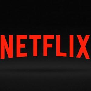 Netflix: entro l'anno l'offline viewing?