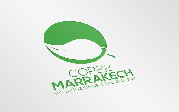 COP 22: Inizia oggi la Conferenza interazionale sul Clima