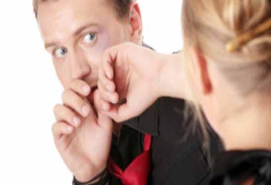 violenza domestica 2.0