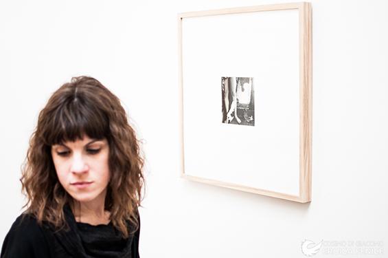 L' arte del femminile: una pluralità di significati, fondamentalmente, ambigui